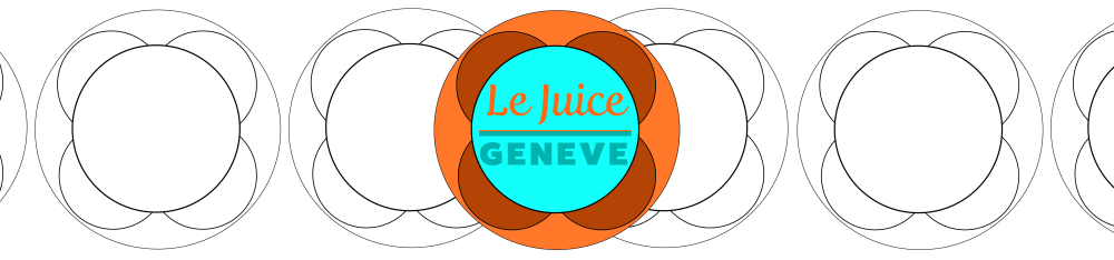 juice website header-01