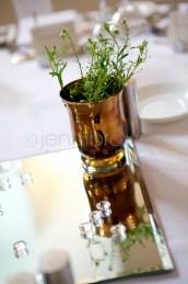 natural wedding photography _ 1313