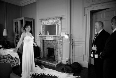 natural wedding photography _ 2929