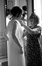 natural wedding photography _ 3232