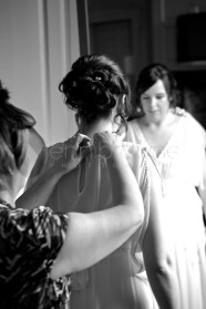 natural wedding photography _ 3434