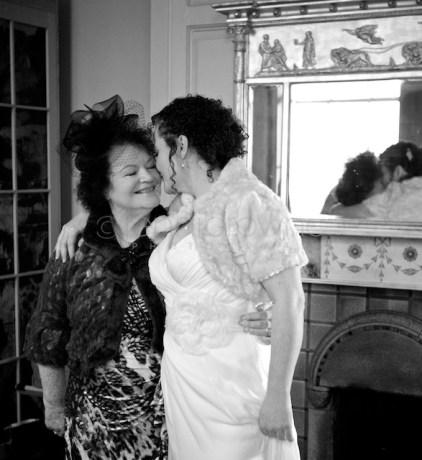 natural wedding photography _ 3636