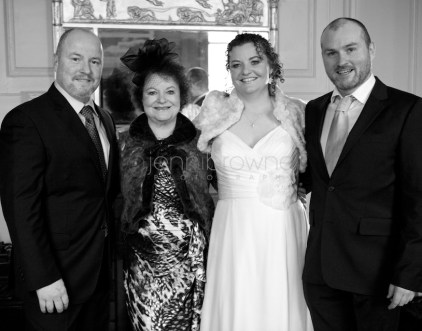 natural wedding photography _ 3737