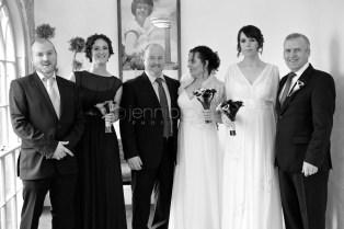 natural wedding photography _ 4343