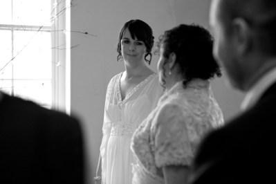 natural wedding photography _ 4545