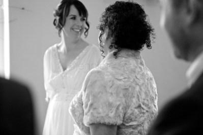 natural wedding photography _ 4646