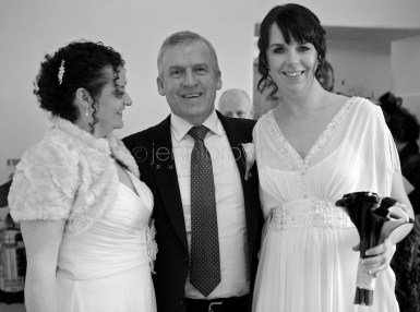 natural wedding photography _ 5757