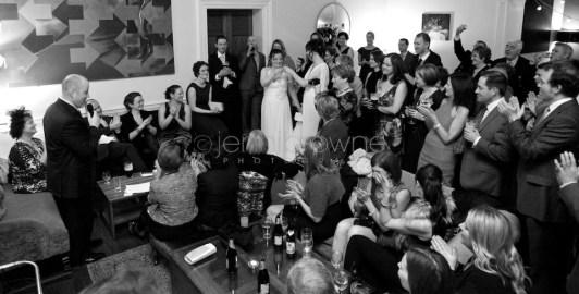 natural wedding photography _ 7878