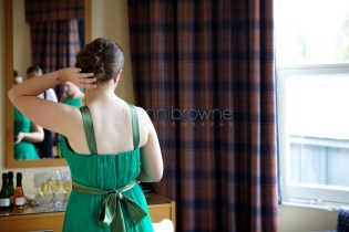 natural wedding photography _ 454