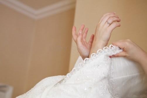 natural wedding photography _ 456