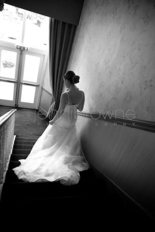 natural wedding photography _ 464