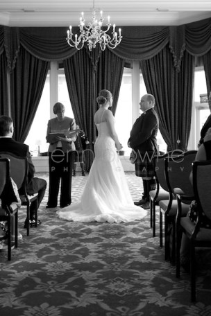 natural wedding photography _ 467