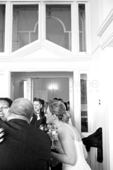 natural wedding photography _ 478