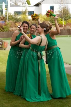 natural wedding photography _ 487