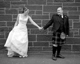 natural wedding photography _ 505
