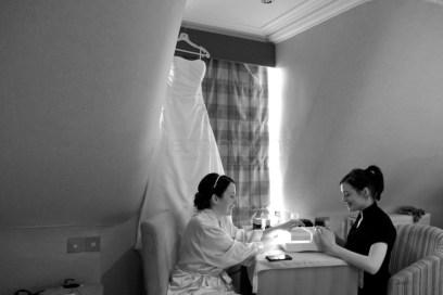 natural wedding photography _ 369