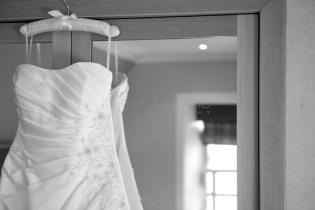 natural wedding photography _ 376