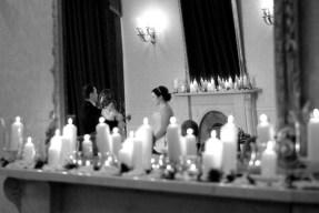 natural wedding photography _ 387