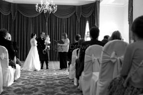 natural wedding photography _ 389