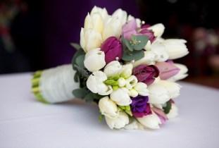 natural wedding photography _ 399