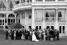 natural wedding photography _ 408