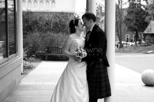 natural wedding photography _ 414