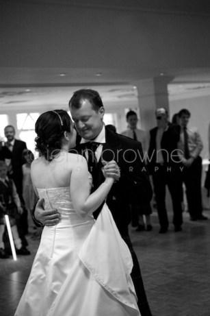 natural wedding photography _ 435