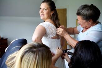natural wedding photography _ 101