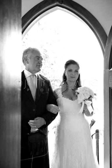 natural wedding photography _ 112