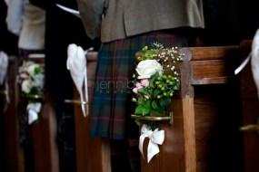 natural wedding photography _ 114