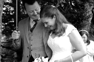 natural wedding photography _ 122