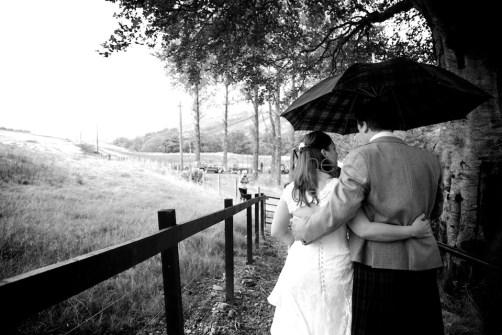 natural wedding photography _ 123