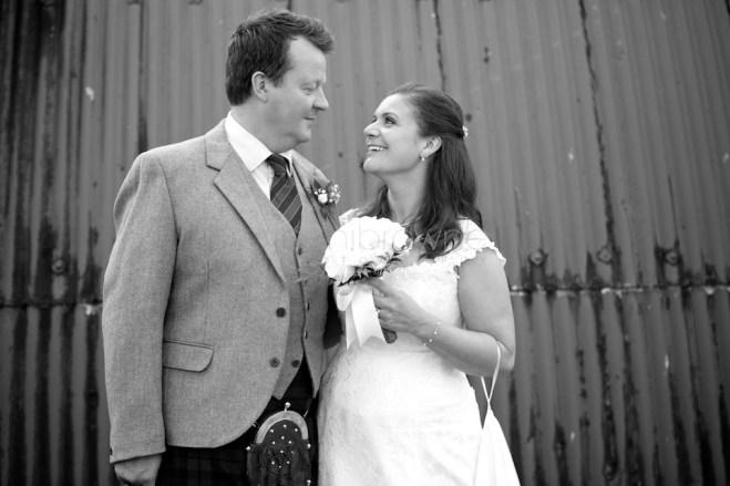 natural wedding photography _ 132