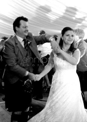natural wedding photography _ 157