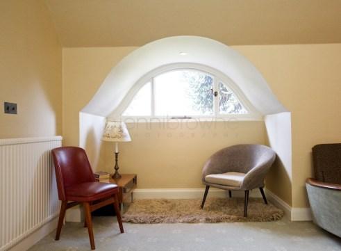 scottish interior photography _ 12
