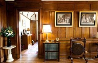 scottish interior photography _ 19