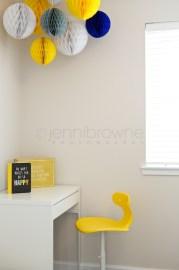 scottish interior photography _ 22