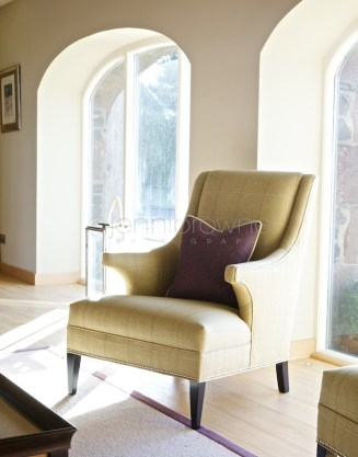scottish interior photography _ 23
