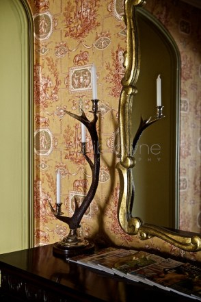 scottish interior photography _ 30