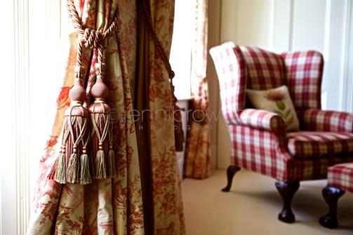 scottish interior photography _ 35