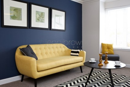 scottish interior photography _ 5