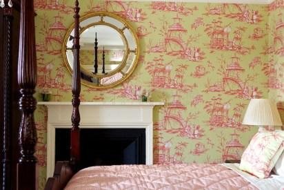 scottish interior photography _ 53