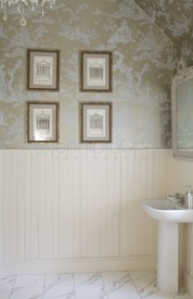 scottish interior photography _ 54