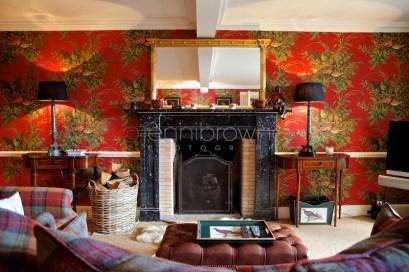 scottish interior photography _ 61