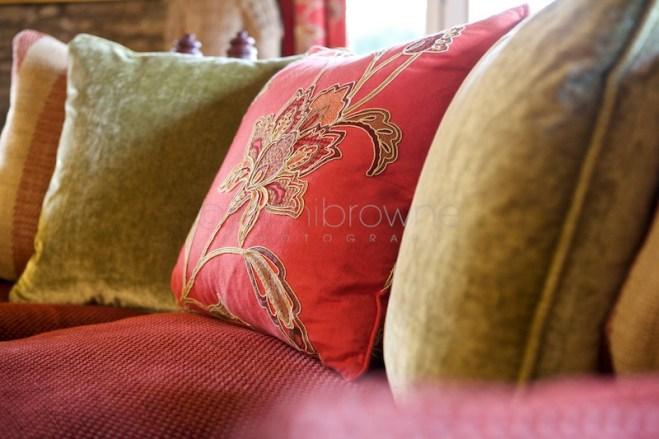 scottish interior photography _ 9