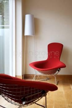 interiors-14