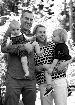 natural family photography _ 14