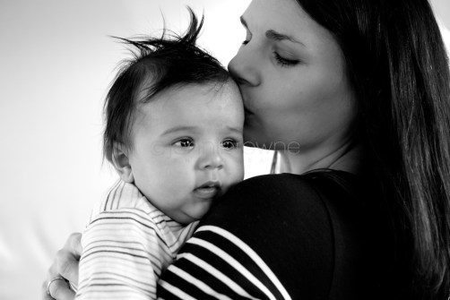 natural family photography _ 21