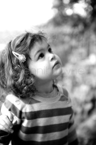 natural family photography _ 23 (1)