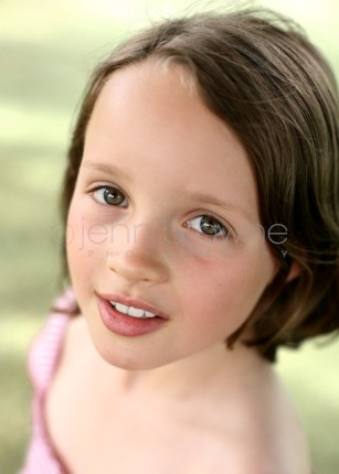 natural family photography _18